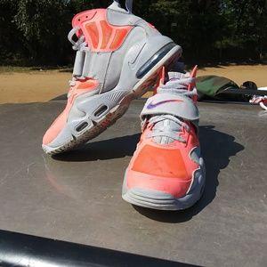 Nike Air Max Express Men's Sneakers
